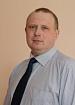 Святошенко Володимир Олександрович